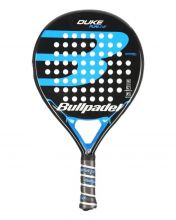 BULLPADEL DUKE FUNLINE AZUL