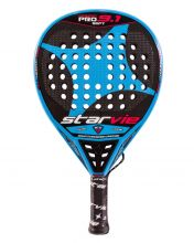 STAR VIE CARBON PRO 9.1 SOFT BLUE