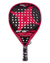 STAR VIE CARBON PRO 9.1 SOFT RED
