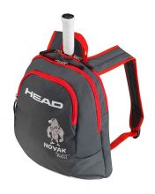MOCHILA HEAD JUNIOR NOVAK