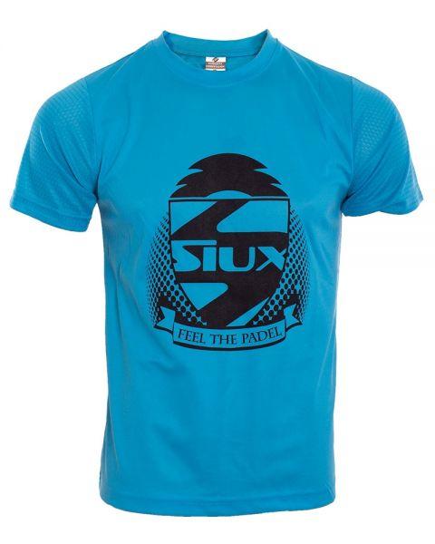 camiseta-siux-competicion-azul-turquesa