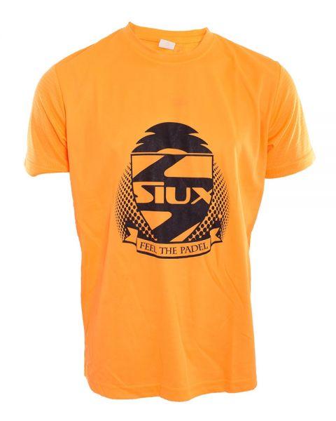 camiseta-siux-competicion-naranja-fluor