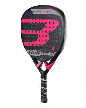 BULLPADEL VERTEX 2 JUNIOR WOMAN 2018