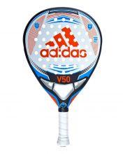 ADIDAS V50