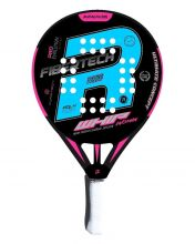 ROYAL PADEL 790 WHIP WOMAN 2018