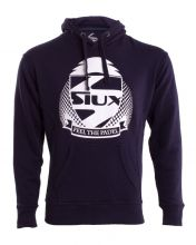 SWEATSHIRT SIUX CLASSIC NEW MARINEBLAU JUNIOR