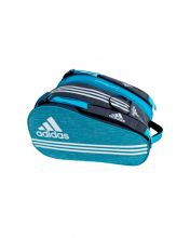 ADIDAS SUPERNOVA 1.8 BLUE PADEL RACKET BAG