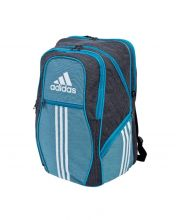 BACKPACK ADIDAS SUPERNOVA 1.8 BLUE