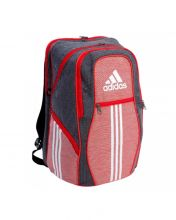 BACKPACK ADIDAS SUPERNOVA 1.8 RED