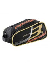 TROUSSE BULLPADEL BPP 18008 NOIR OR