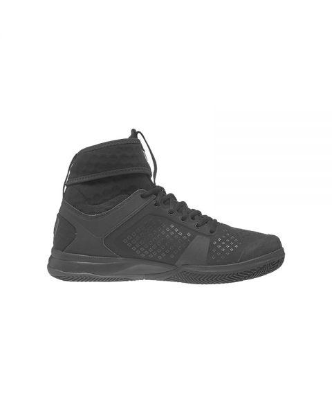 wilson-amplifeel-clay-court-negro-wrs324210