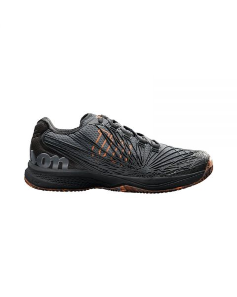 Chaussures de Tennis Homme WILSON KAOS 2.0 Clay Court