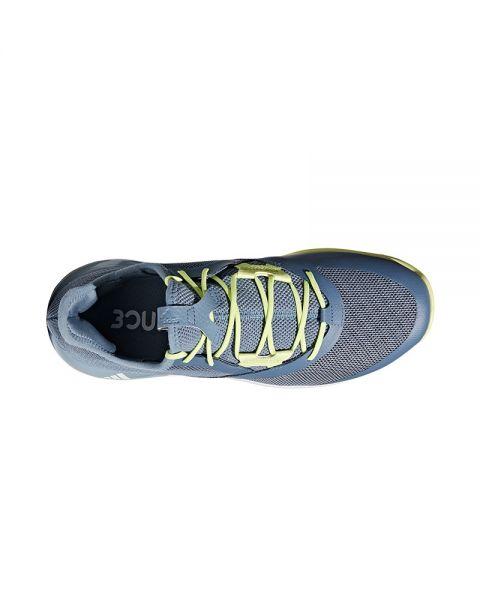 padel BOUNCE GRISBaskets de ADIDAS ADIZERO DEFIANT adidas 7b6Yfgy