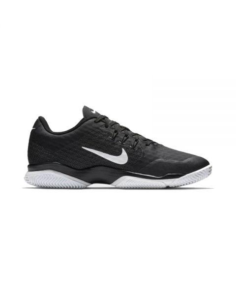 NIKE AIR ZOOM ULTRA BLACK WHITE   Nike