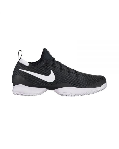 new product 3ce14 8fa37 NIKE AIR ZOOM ULTRA REACT NEGRO BLANCO N859719 010