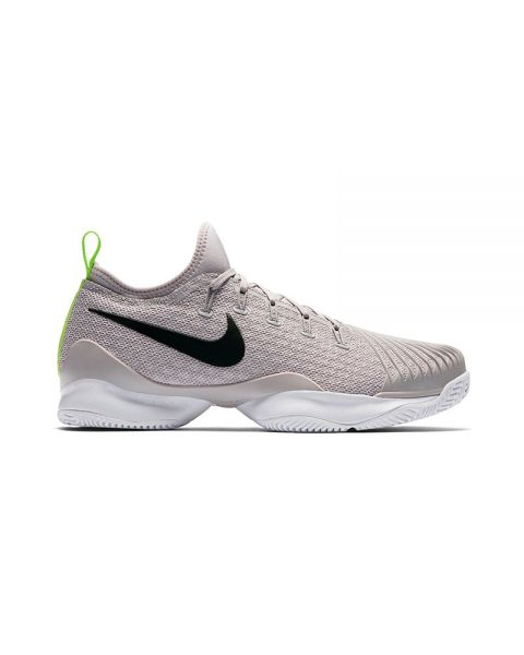 nike air zoom ultra tennis