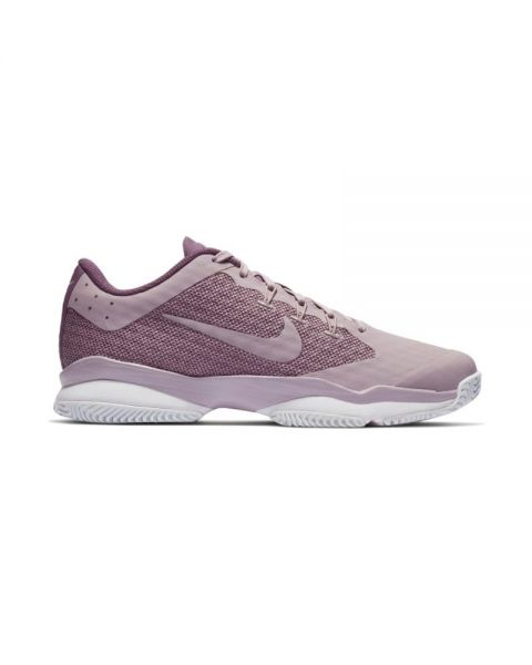NIKE AIR ZOOM ULTRA WOMEN PINK 845046 651