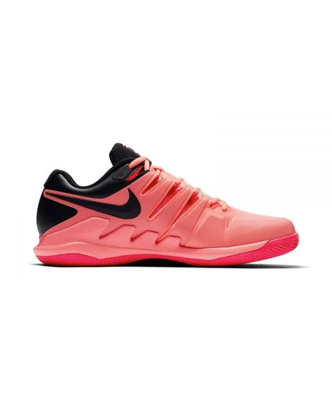 buying now wholesale dealer new products NIKE AIR ZOOM VAPOR X CORAL NAA8021 660
