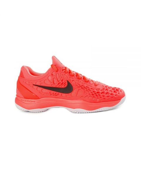nike air zoom cage 3 cly