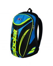 MOCHILA BABOLAT MAXI BACKPACK WPT