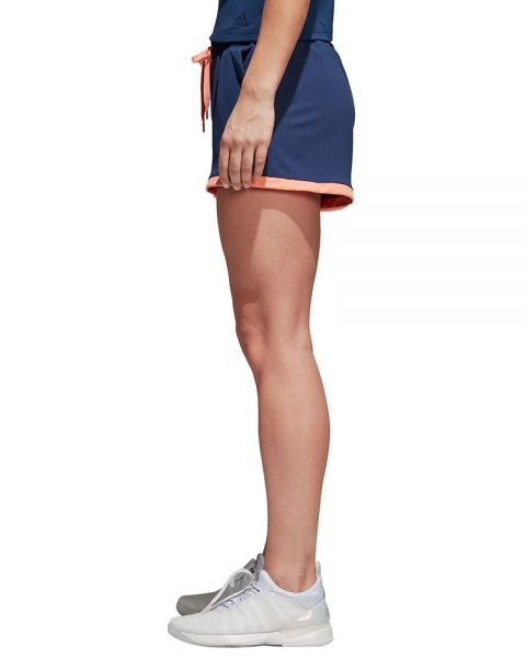Club Short Mujer adidas Club Short