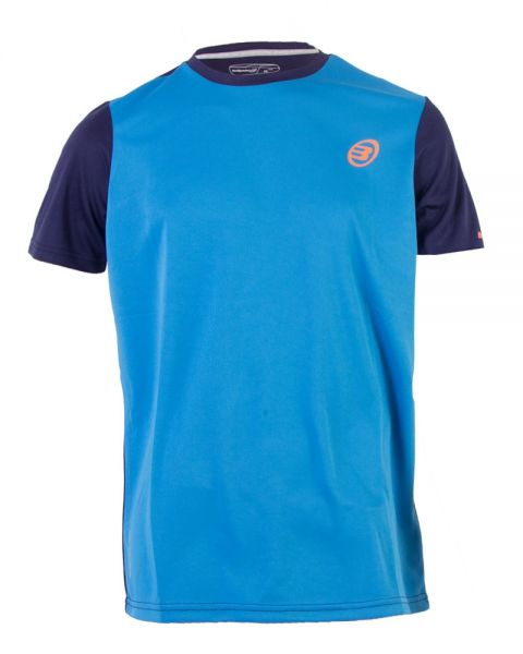 camiseta-bullpadel-arlanzo-cyan