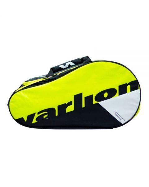 paletero-varlion-ergonomic-amarillo
