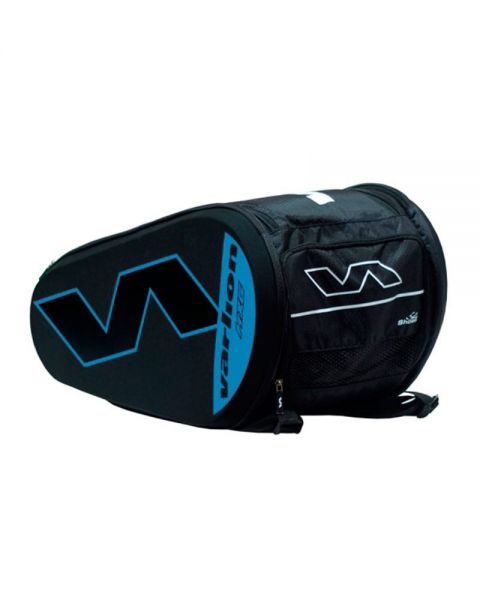 PADEL RACKET BAG VARLION HEXAGON BLUE