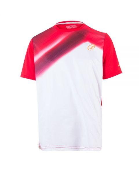 camiseta-bullpadel-algafe-rojo