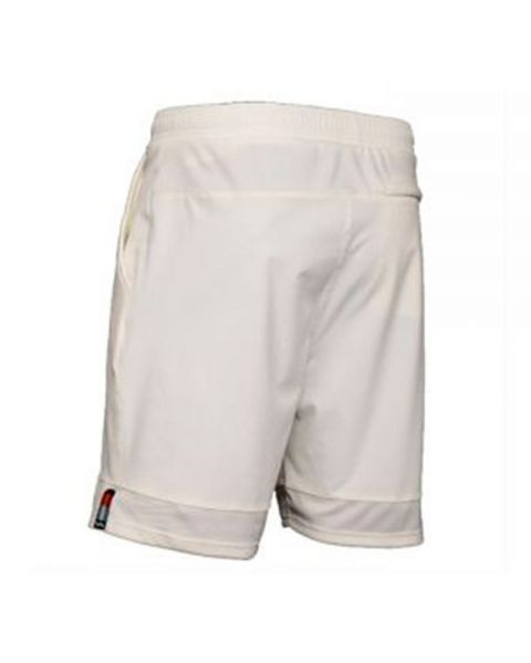 8dae5d0035ec PANTALON CORTO VARLION HD13W07 BLANCO