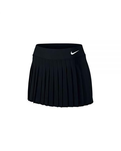 nike court abbigliamento
