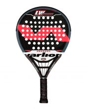 VARLION LW CARBON HEXAGON DIFUSOR CORAL
