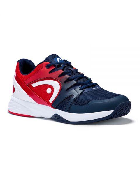 head-sprint-team-2-0-azul-rojo-273308-bird