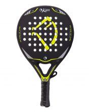 New Women/'s Wilson Kaos 2.0 Chaussures De Tennis WRS323860 Corail//Blanc Taille 9.5