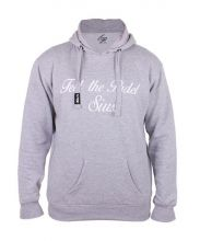 SWEAT SIUX CLASSIC GRIS JUNIOR