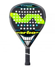 VARLION CANNON CARBON DIFUSOR