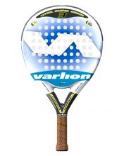 VARLION LW CARBON 3
