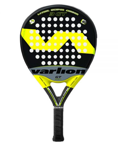 varlion-lw-carbon-3-gt