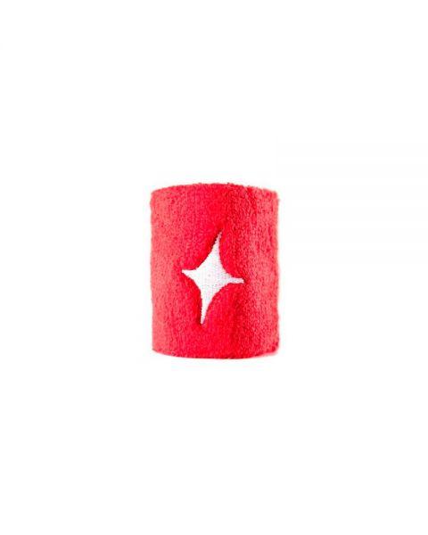 e67d82758 Mu equera Star Vie Rojo 17 Pack 2 -