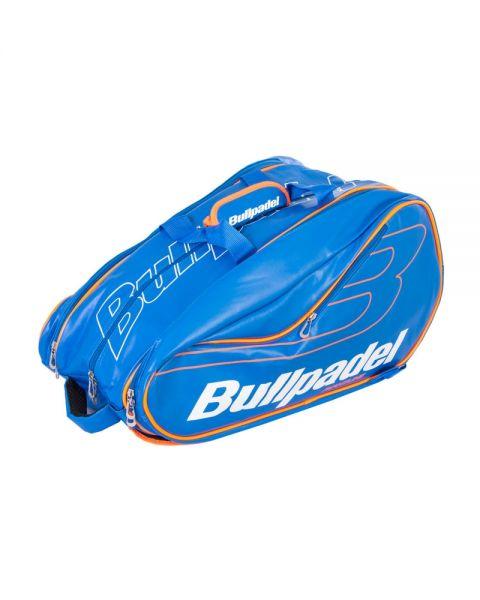 paletero-bullpadel-avantline-bpp-18003-azul-real
