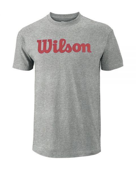 camiseta-wilson-algodon-gris-wra758203
