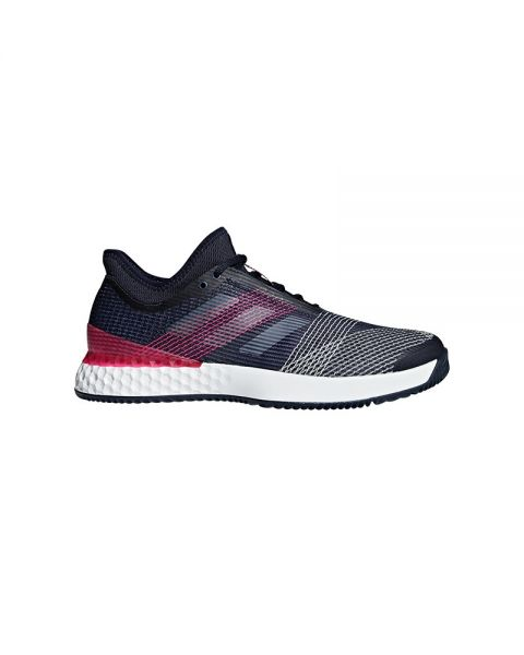 the best attitude be271 6203d ADIDAS ADIZERO UBERSONIC 3.0 CLAY AH2106