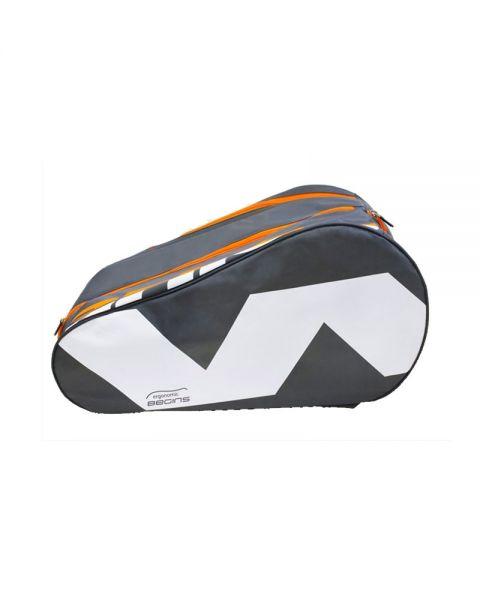 paletero-varlion-ergonomics-begins-naranja