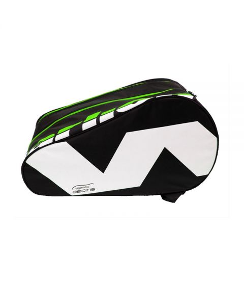 paletero-varlion-ergonomics-begins-verde