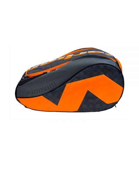 paletero-varlion-summum-naranja