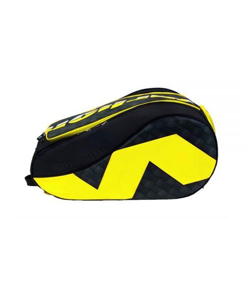paletero-varlion-summum-amarillo