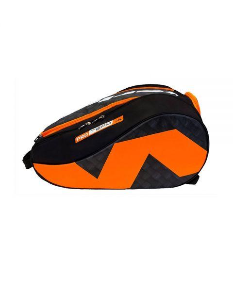 paletero-varlion-summum-pro-naranja