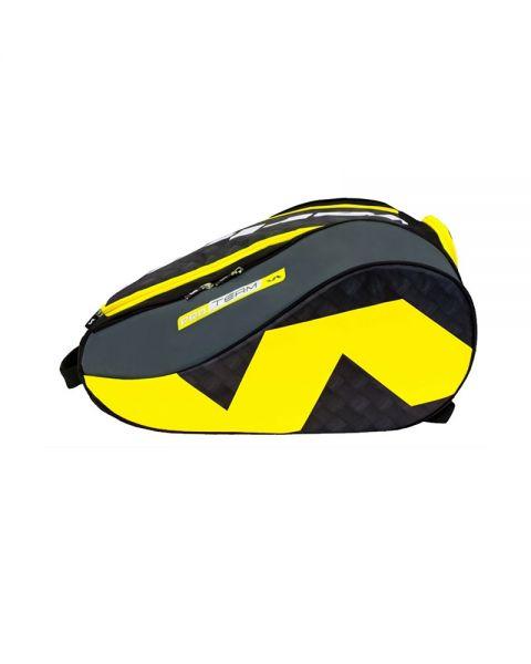 paletero-varlion-summum-pro-amarillo