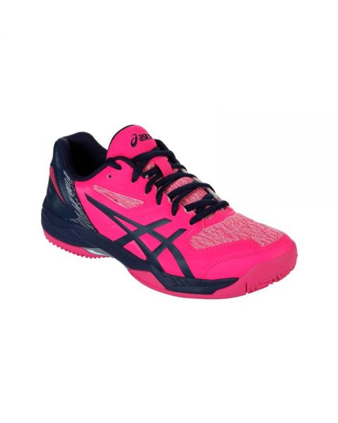 fusible Conmoción Disparates  Limited Time Deals·New Deals Everyday asics gel exclusive 5 sg, OFF 74%,Buy!