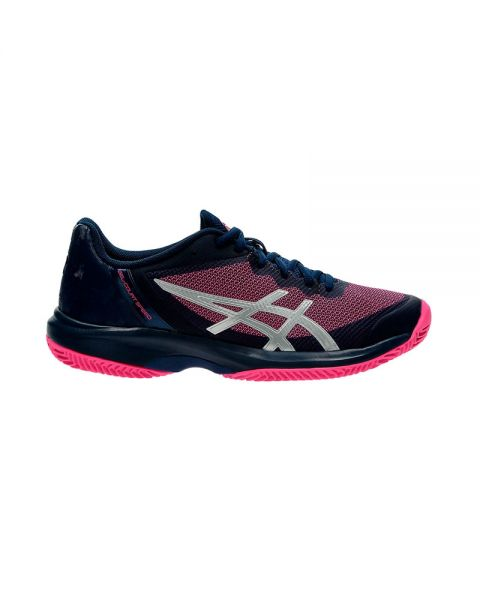 asics-gel-court-speed-clay-azul-rosa-mujer-e851n-400
